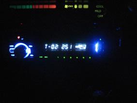 20090611e.jpg
